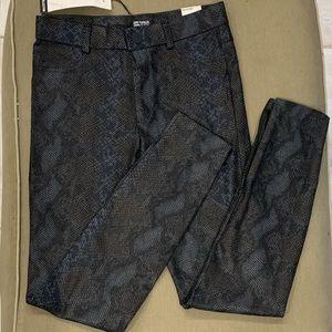 🛍Zara leggings collection size M